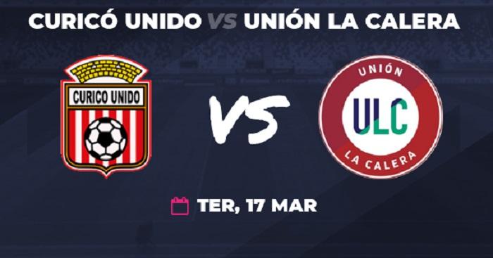 tip-keo-bong-da-ngay-15-03-2020-curico-unido-vs-union-la-calera-1