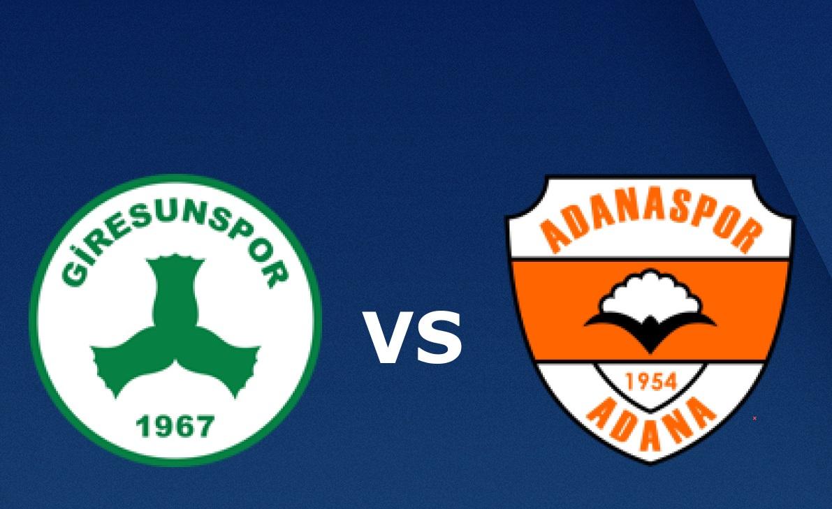tip-keo-bong-da-ngay-19-03-2020-giresunspor-vs-adanaspor-1