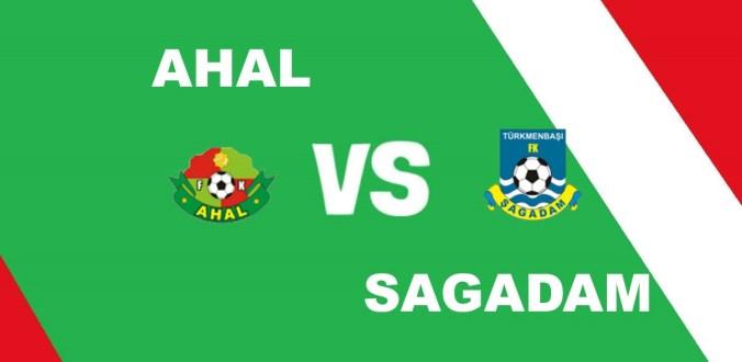 soi-keo-ahal-vs-sagadam-20h30-ngay-20-04