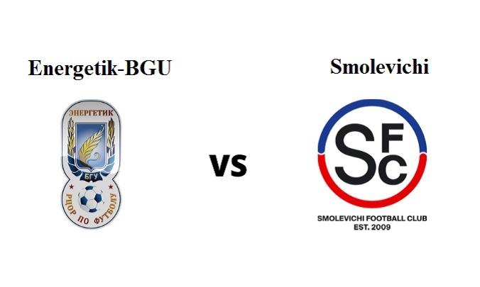 soi-keo-energetik-bgu-vs-smolevichi-20h00-ngay-01-05-2