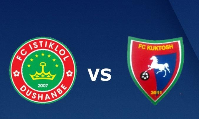 soi-keo-istiklol-vs-kuktosh-18h30-ngay-25-04-1