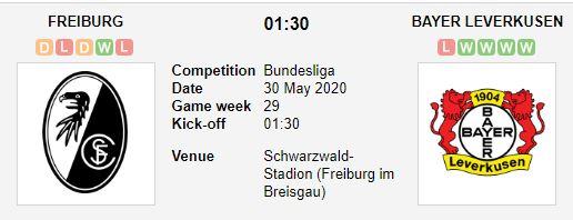 Freiburg-vs-Leverkusen-Chuyen-gia-cua-duoi-01h30-ngay-30-05-VDQG-Duc-Bundesliga-5