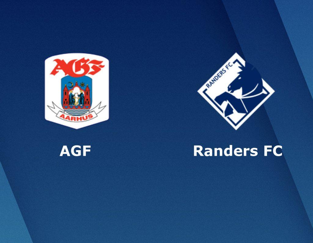 aarhus-vs-randers-00h00-ngay-29-05