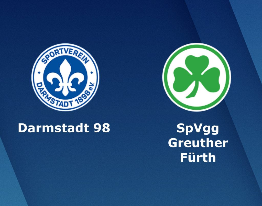 darmstadt-vs-greuther-furth-23h30-ngay-29-05