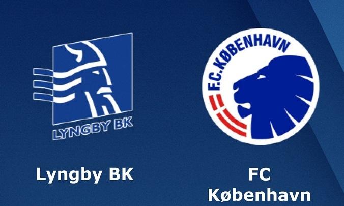soi-keo-lyngby-vs-copenhangen-23h00-ngay-01-06-2