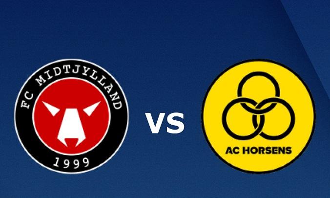 soi-keo-midtjylland-vs-ac-horsens-21h00-ngay-01-06-2