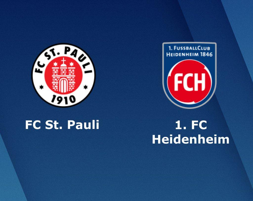 st-pauli-vs-fc-heidenheim-23h30-ngay-27-05