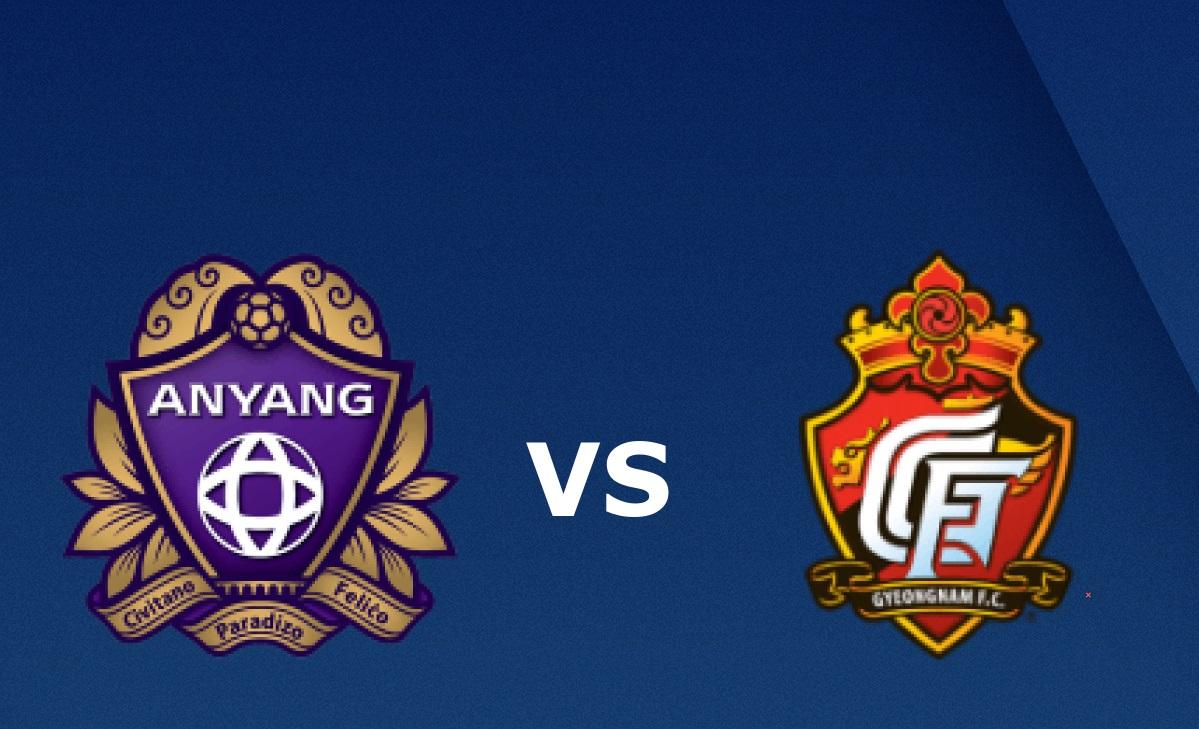 tip-keo-bong-da-ngay-23-05-2020-fc-anyang-vs-gyeongnam-fc-1