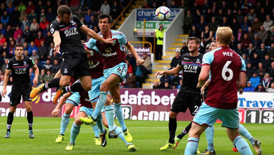 Crystal-Palace-vs-Burnley-Qua-khu-ung-ho-02h00-ngay-30-06-Ngoai-hang-Anh-–-Premier-League-5