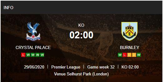 Crystal-Palace-vs-Burnley-Qua-khu-ung-ho-02h00-ngay-30-06-Ngoai-hang-Anh-–-Premier-League-6