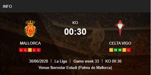 Mallorca-vs-Celta-Vigo-Tiep-mach-hung-phan-0h30-ngay-01-07-VDQG-Tay-Ban-Nha-–-La-Liga-3