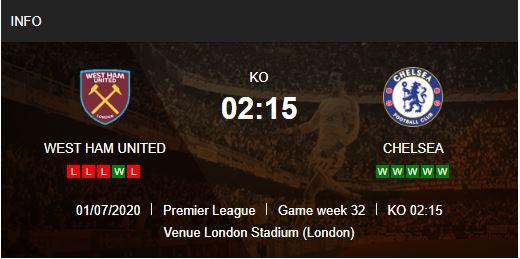 West-Ham-vs-Chelsea-Doi-no-luot-di-02h15-ngay-02-07-Ngoai-hang-Anh-–-Premier-League-3