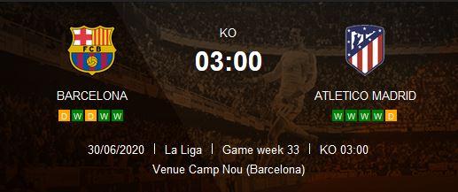 barcelona-vs-atletico-ban-linh-nha-vo-dich-03h00-ngay-01-07-giai-vdqg-tay-ban-nha-la-liga-3