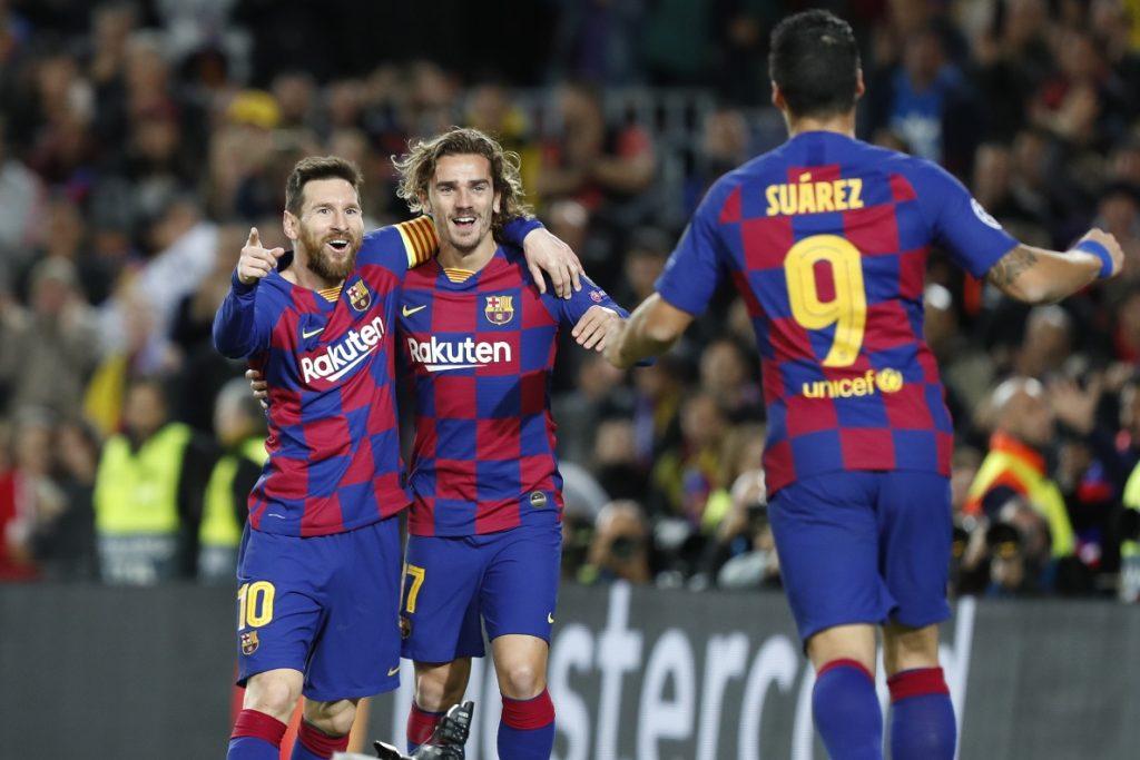 barcelona-vs-atletico-ban-linh-nha-vo-dich-03h00-ngay-01-07-giai-vdqg-tay-ban-nha-la-liga-6