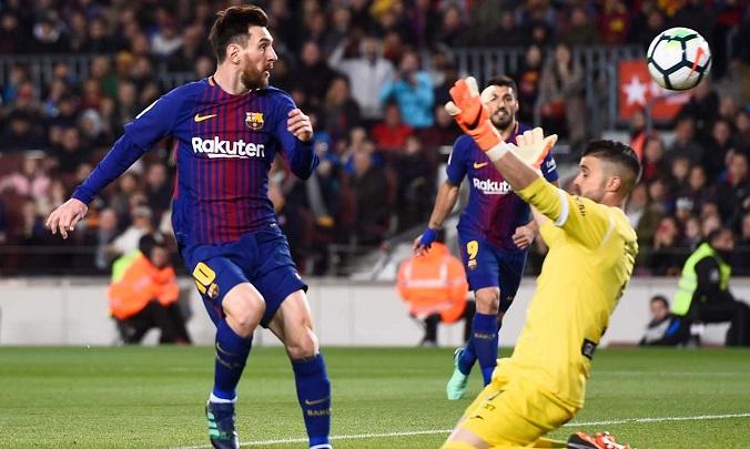 barcelona-vs-leganes-1
