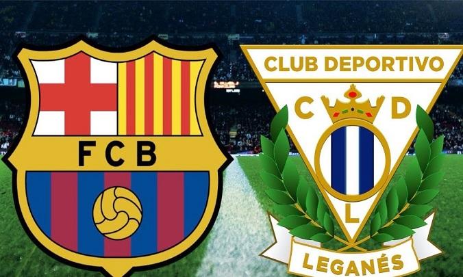 barcelona-vs-leganes-2