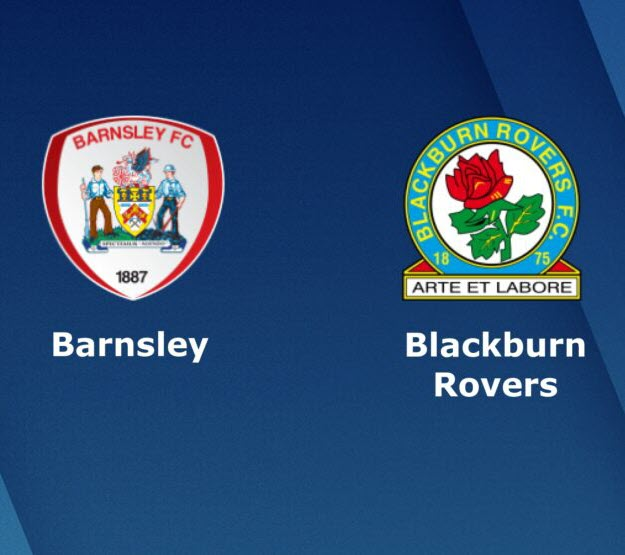 barnsley-vs-blackburn-00h00-ngay-01-07