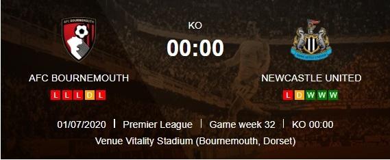 bournemouth-vs-newcastle-chu-nha-chim-sau-00h00-ngay-02-07-ngoai-hang-anh-premier-league-2