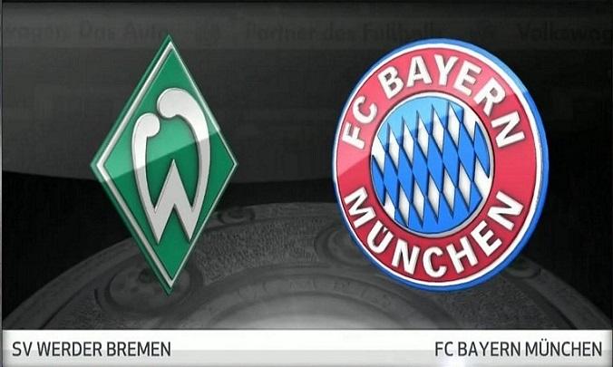 bremen-vs-bayer-muich-2