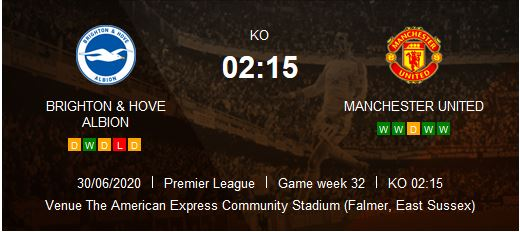 brighton-vs-man-united-khach-tiep-tuc-sa-lay-02h15-ngay-01-07-giai-ngoai-hang-anh-premier-league-3