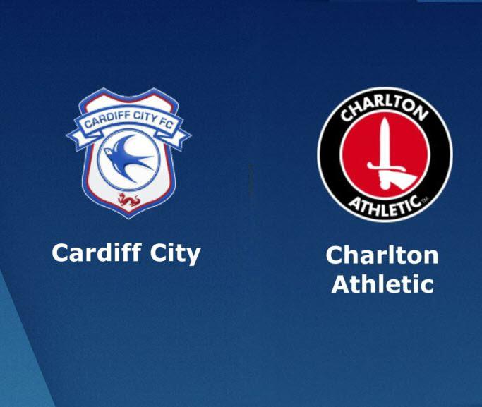 cardiff-vs-charlton-00h00-ngay-01-07