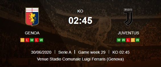 genoa-vs-juventus-xay-chac-ngoi-dau-02h45-ngay-01-07-vdqg-italia-serie-a-2