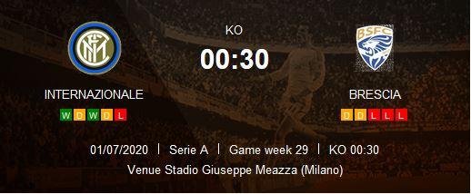 inter-milan-vs-brescia-kho-thang-cach-biet-00h30-ngay-02-07-giai-vdqg-italia-serie-a-3