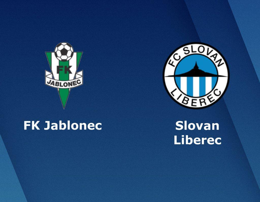 jablonec-vs-slovan-liberec-23h00-ngay-02-06