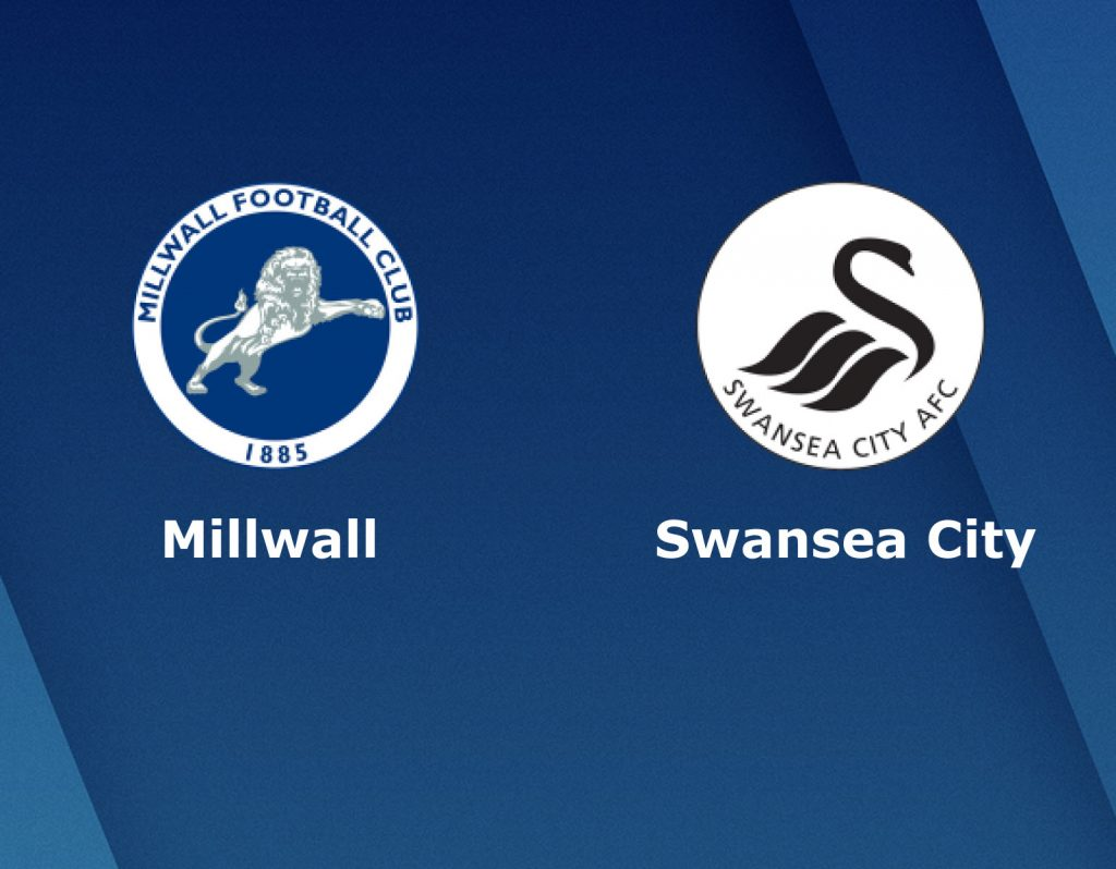 millwall-vs-swansea-23h00-ngay-30-06