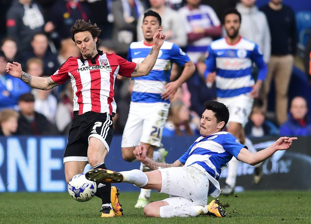 reading-vs-brentford-00h00-ngay-01-07-2