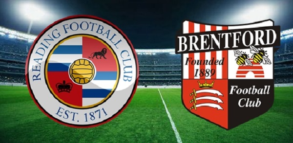 reading-vs-brentford-00h00-ngay-01-07