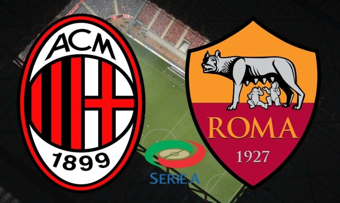 soi-keo-ac-milan-vs-roma-22h15-ngay-28-06-1