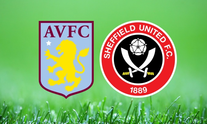 soi-keo-aston-villa-vs-sheffield-united-00h00-ngay-18-06-2