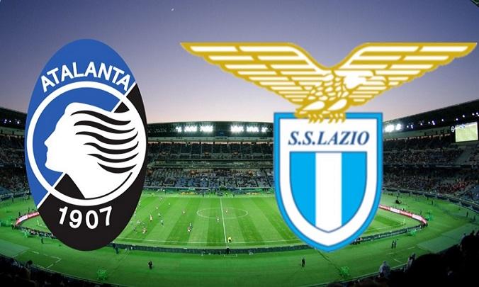 soi-keo-atalanta-vs-lazio-02h45-ngay-25-06-2
