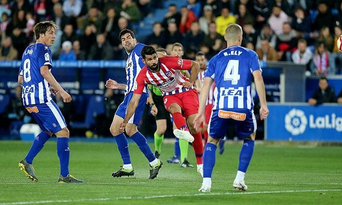 soi-keo-atletico-madrid-vs-alaves-03h00-ngay-28-06-1