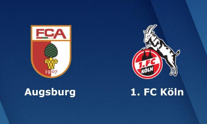 soi-keo-augsburg-vs-cologne-23h30-ngay-07-06-3