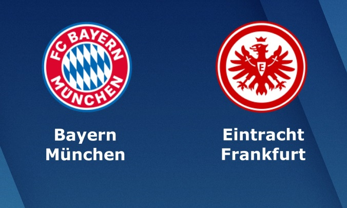 soi-keo-bayern-munich-vs-eintracht-frankfurt-01h45-ngay-11-06-2