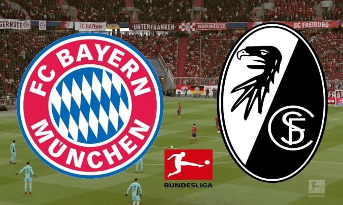 soi-keo-bayern-munich-vs-freiburg-20h30-ngay-20-06-1