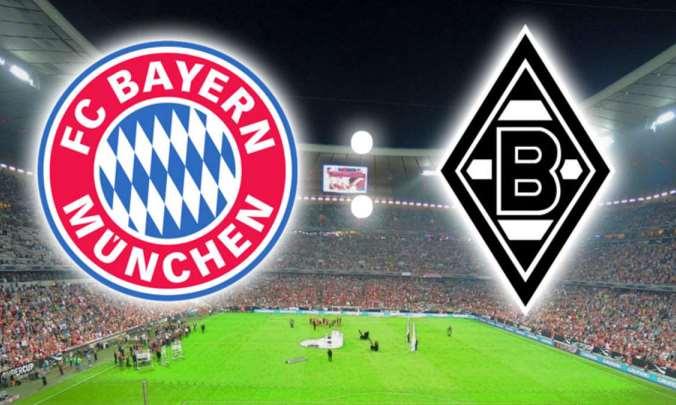 soi-keo-bayern-munich-vs-gladbach-23h30-ngay-13-06-1