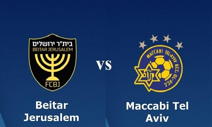 soi-keo-beitar-jerusalem-vs-maccabi-tel-aviv-00h45-ngay-09-06-2
