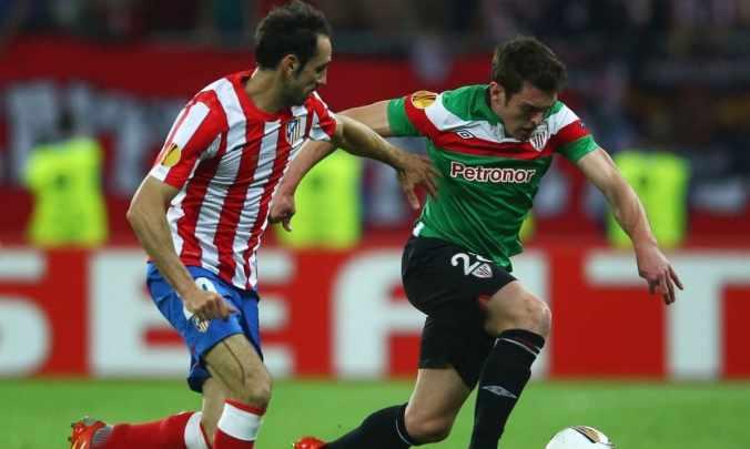soi-keo-bilbao-vs-atletico-madrid-19h00-ngay-14-06-2