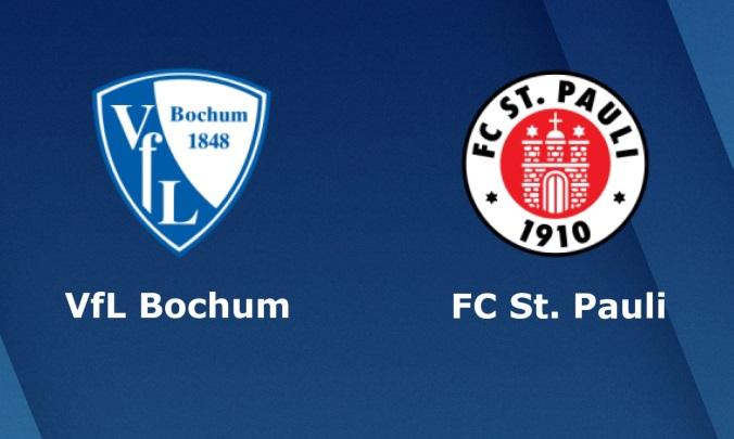 soi-keo-bochum-vs-st-pauli-23h30-ngay-05-06-2
