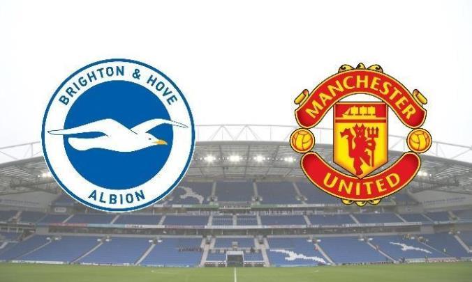 soi-keo-brighton-vs-man-united-02h15-ngay-01-07-1