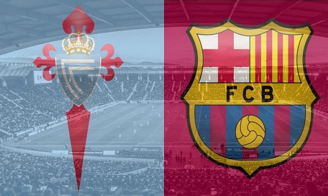 soi-keo-celta-vigo-vs-barcelona-22h00-ngay-27-06-2