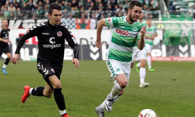 soi-keo-dresden-vs-greuther-furth-23h30-ngay-09-06-1