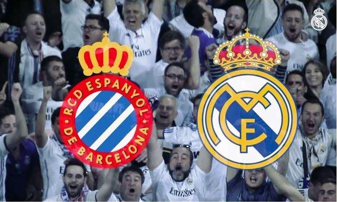 soi-keo-espanyol-vs-real-madrid-03h00-ngay-29-06-3