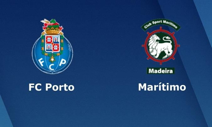 soi-keo-fc-porto-vs-maritimo-03h30-ngay-11-06-2