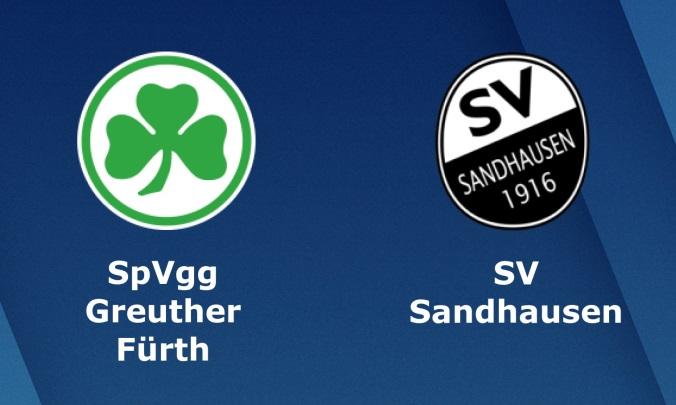 soi-keo-greuther-furth-vs-sandhausen-23h30-ngay-05-06-2