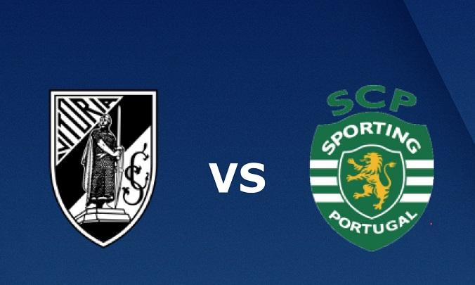 soi-keo-guimaraes-vs-sporting-lisbon-03h15-ngay-05-06-2