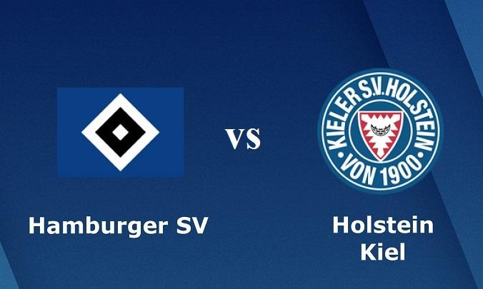 soi-keo-hamburger-vs-holstein-kiel-01h30-ngay-09-06-2